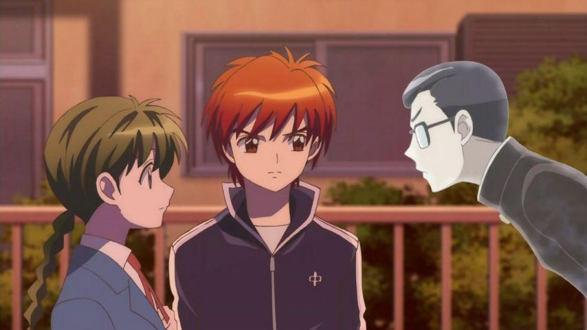 http://livedoor.blogimg.jp/nijimen/imgs/3/e/3e71614a.jpg