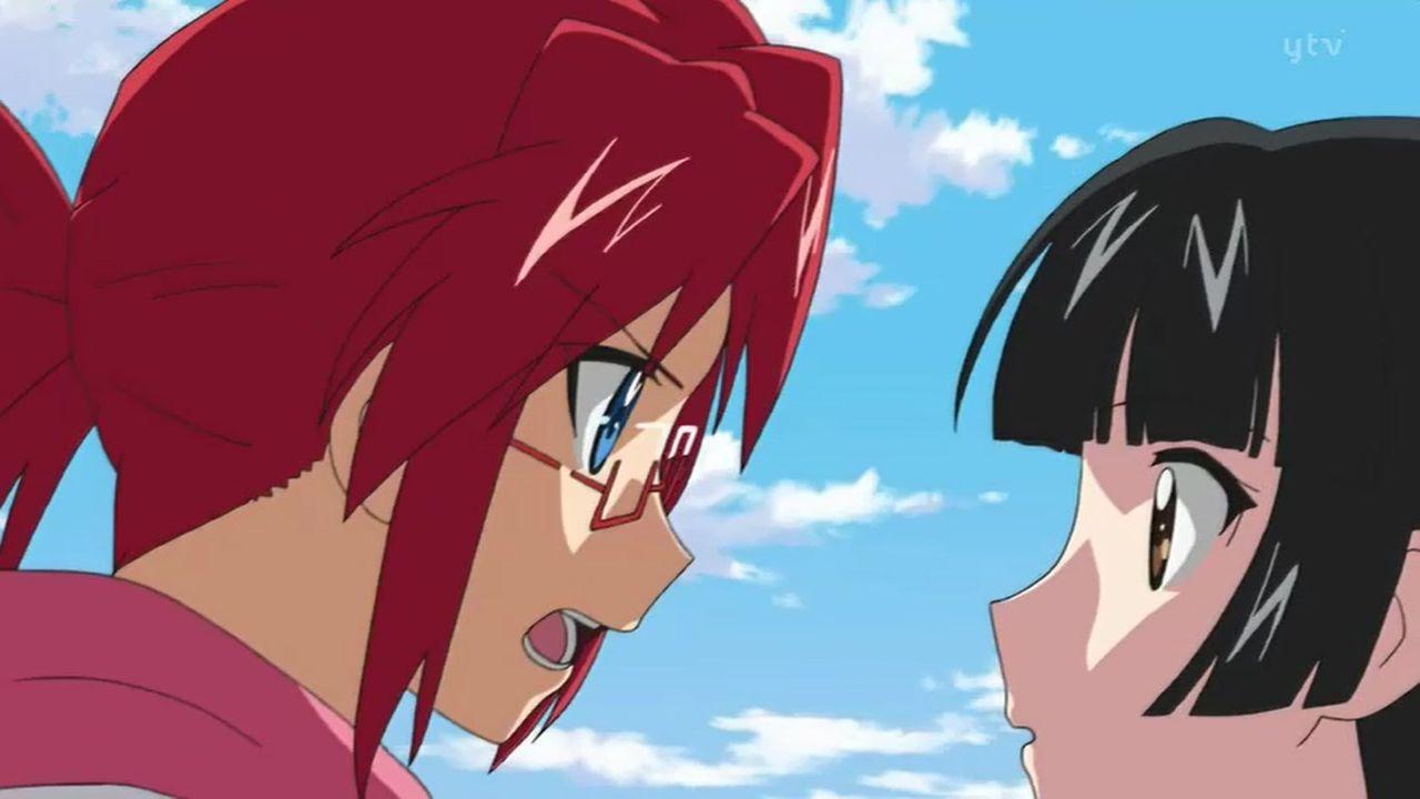 http://livedoor.blogimg.jp/nijimen/imgs/5/c/5cf246c4.jpg