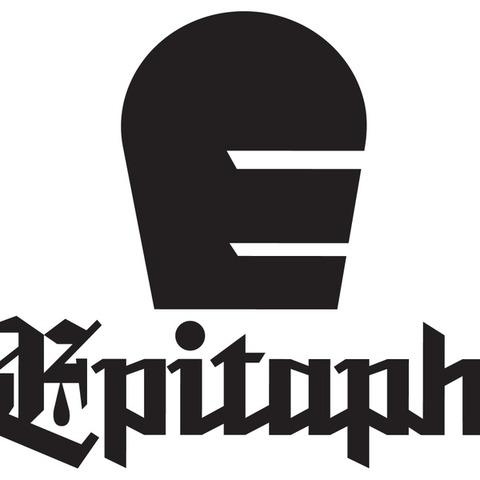 epitaphaus-6_600