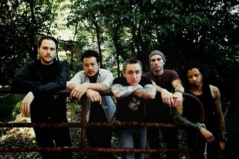 Yellowcard-Promo-620_620_413_70