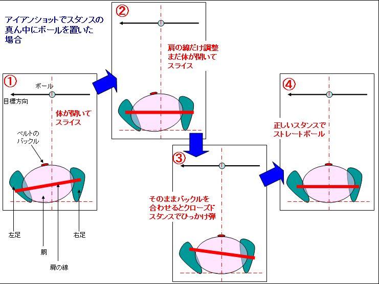a22fc3df.JPG