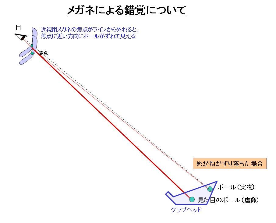 bf7a072f.JPG