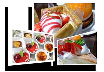 sweets_baikingu001