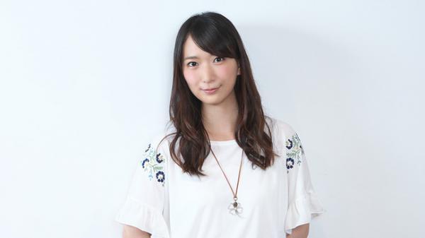 声優の今村彩夏さん、突然の引退発表・・・