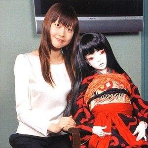 【悲報】最近の声優オタク、能登麻美子をご存知でない