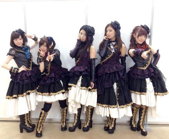 【速報】 明坂聡美さん、突発性難聴で「バンドリ!」の「Roselia」を卒業…