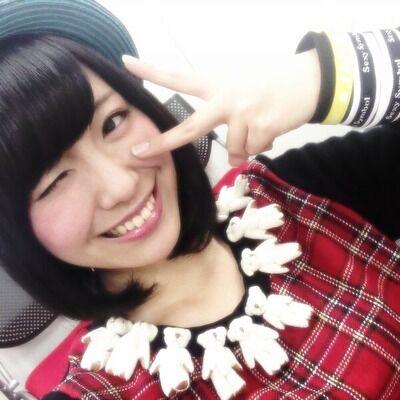 声優・愛美さん、声◎歌◎演技◯顔◎体◯トーク◎なのに何故か人気が出ない…