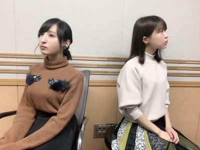 佐倉綾音さん、おっぱいを強調した服を着てしまうwwwwwww