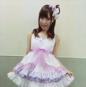 【朗報】鈴木愛奈ちゃん、無事仕事に復帰!!