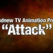 PROJECT ATTACK