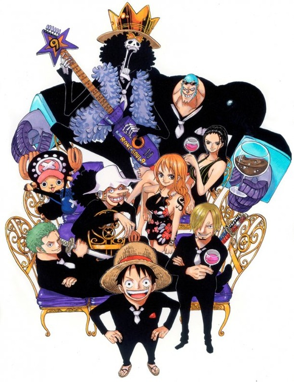 news_large_onepiece_key