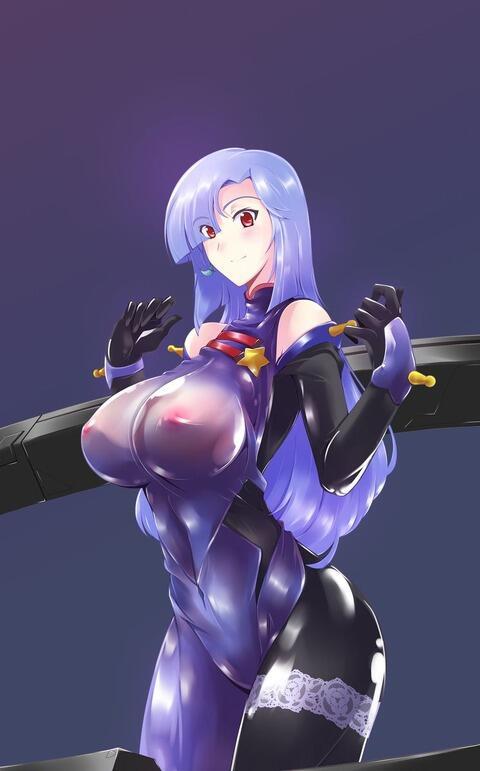 hentai_roux_louka18