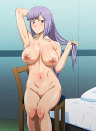 hentai_roux_louka68
