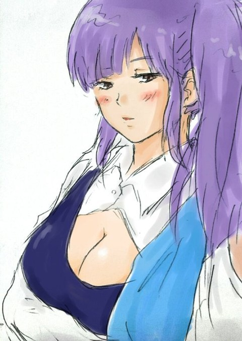 hentai_roux_louka50