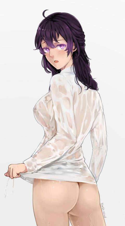 hentai_better1