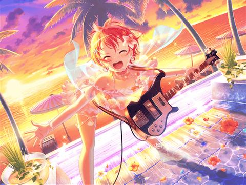 7900a0e8 s - 【BanG Dream!(バンドリ!)】北沢はぐみちゃんの二次エロ画像