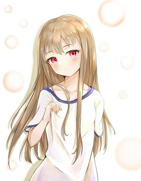 hentai_highschool_girl23