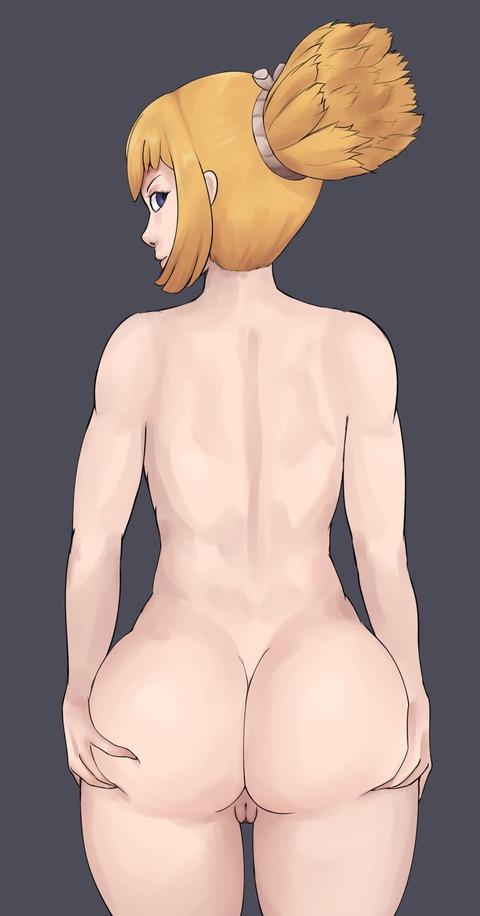 hentai_ruri__dr-stone6