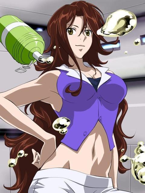 hentai_sumeragi_li_noriega11