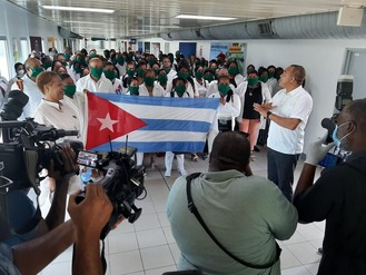 Welcome_Cuban-pros