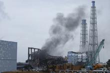 fukushima error