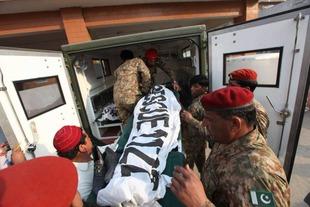 taliban-attack-pakistan-6