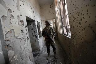 epaselect-pakistan-taliban-attack