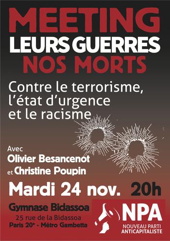 affiche-meeting-rp-novembre2015_v7-roto