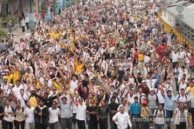20110709_bersih_supporter_06