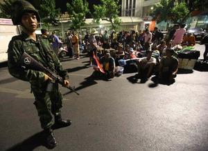 THAILAND_POLITICS_17608031