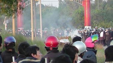 20111212_04