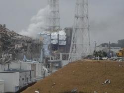 fukushima4