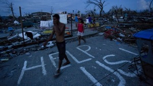 typhoon-haiyan-philippines-aftermath-2-111413