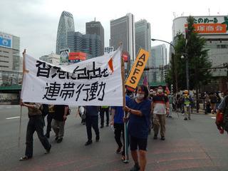 配信:香港 (2)