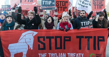 ttip-action-brussels