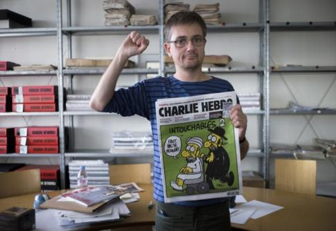 20-09-Charb
