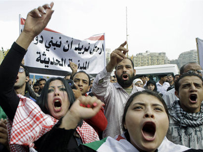 Syria_protest_010413