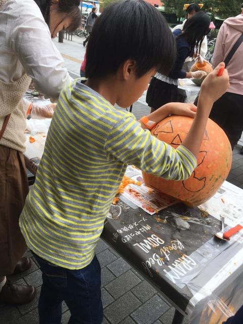 1022かぼちゃ2