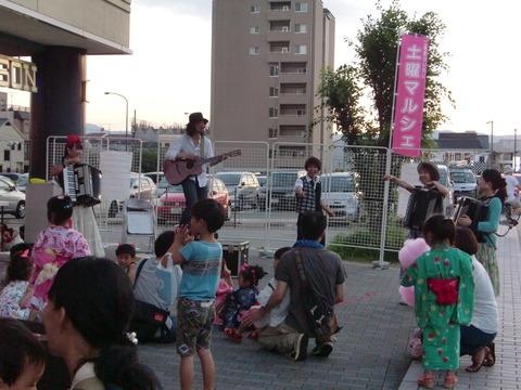 夏-session04