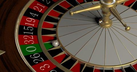 gambling-2001128_1920