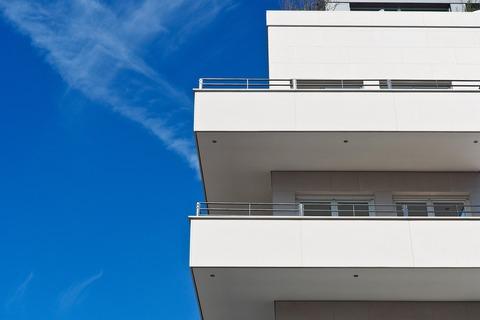architecture-2295480_1920