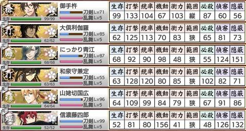 200124_hensei2