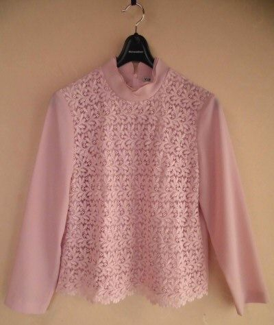 pink-blouse1706-1