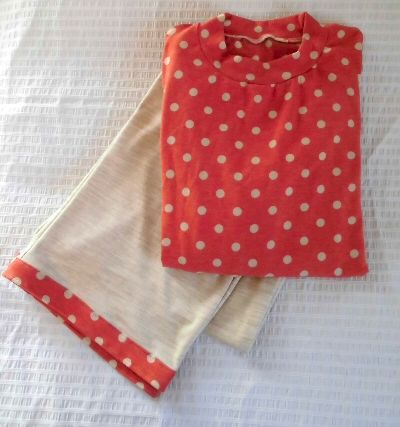 pajamas1701