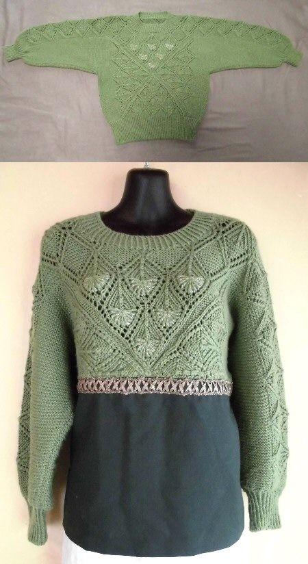 knit-remake1703-1