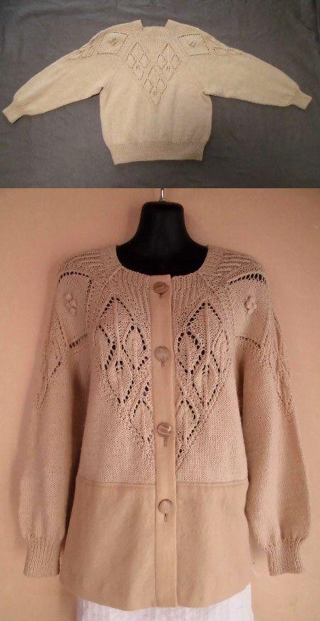 knit-remake1703-2