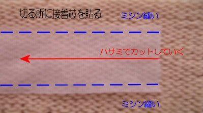 縫い方1703-1