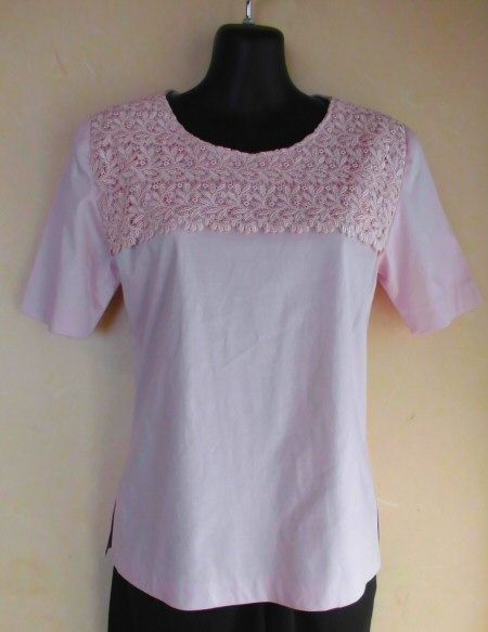 pink-blouse1706-2