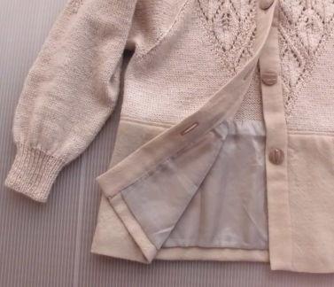knit-remake1703-2-2