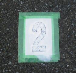 no2-2-1707